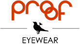 Proof Eyewear